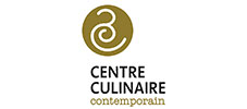 centre-culinaire-contemporain