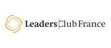 LeaderClub